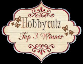 Yay! Top 3