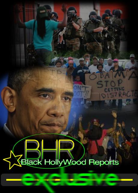 www.BHRHOLLYWOODREPORTS.com