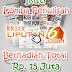 Lomba Menulis Review Liputan6