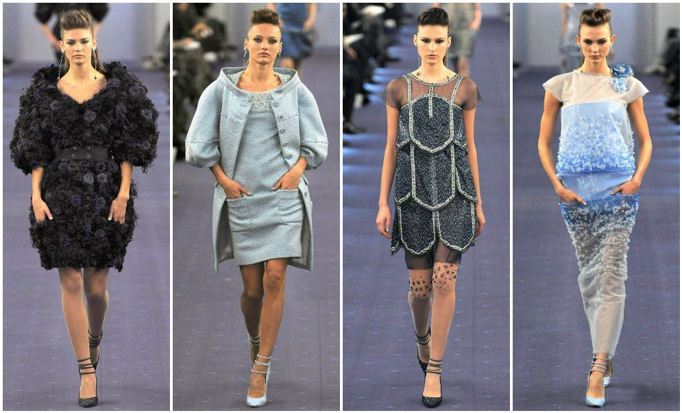Kim rose top ten fashion designers in the world 2012 for Couture fashion designers