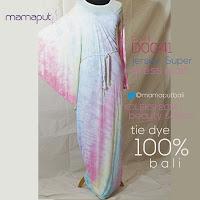 Grosir Tie Dye Bali, Tie Dye