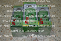 http://kedai-sabun.blogspot.com/2013/07/thanyaporn-be-fit-slimming-capsule.html