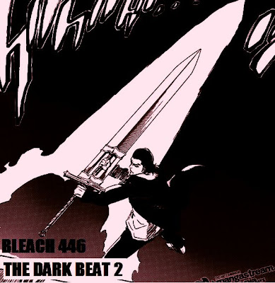 Bleach 446 Manga Bleach 447 Bleach Manga 447 Naruto One Piece Manga read online
