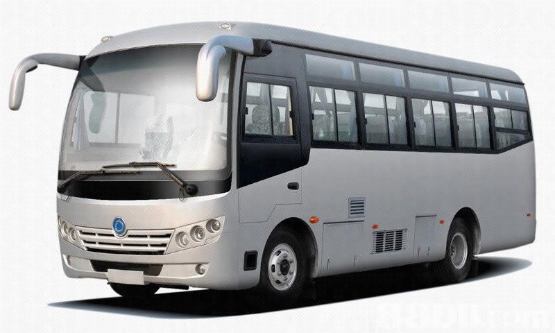 Bus Rentals Bangalore Mini Coach Rentals Volvo Bus Rentals