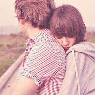 sad girl loving boyfriend