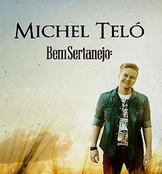 Baixar Michel Teló – Bem Sertanejo (2014) Gratis