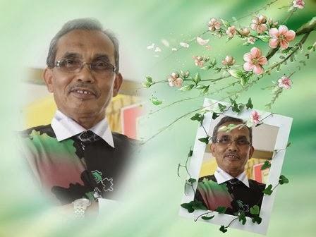 Guru Besar SKPH
