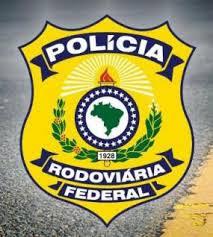 image|concurso-policia-rodoviaria-federal-prf