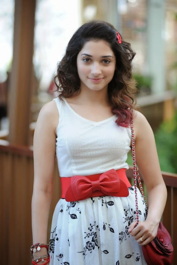 T, Tamanna, Thamanna Hot Photo Gallery, Hot Images, Telugu Movie Actress, Tollywood Actress, HD Actress Gallery, latest Actress HD Photo Gallery, Latest actress Stills, Indian Actress, Actress HD Photo Gallery, Telugu movie actress tamanna cute photo Gallery