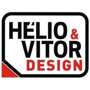 HELIO & VITOR DESIGN