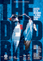 The Dead Bird @ Butoh Season 2018