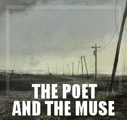 http://www.alanwake.info/2011/10/poet-and-muse-by-old-gods-of-asgard.html