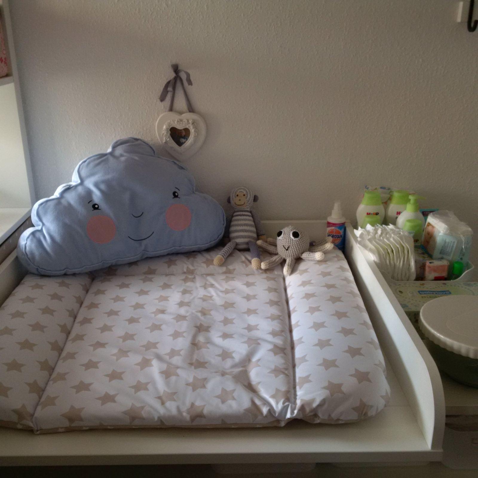 marylou 39 sbeautyblog baby empfehlung von onlineshops gesch ften und instagramaccounts. Black Bedroom Furniture Sets. Home Design Ideas