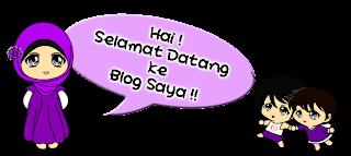 Sakuradza.blogspot.com