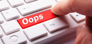 How To Fix Rejected Ad Request Errors in AdSense