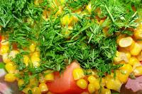 neobychnyj-salat