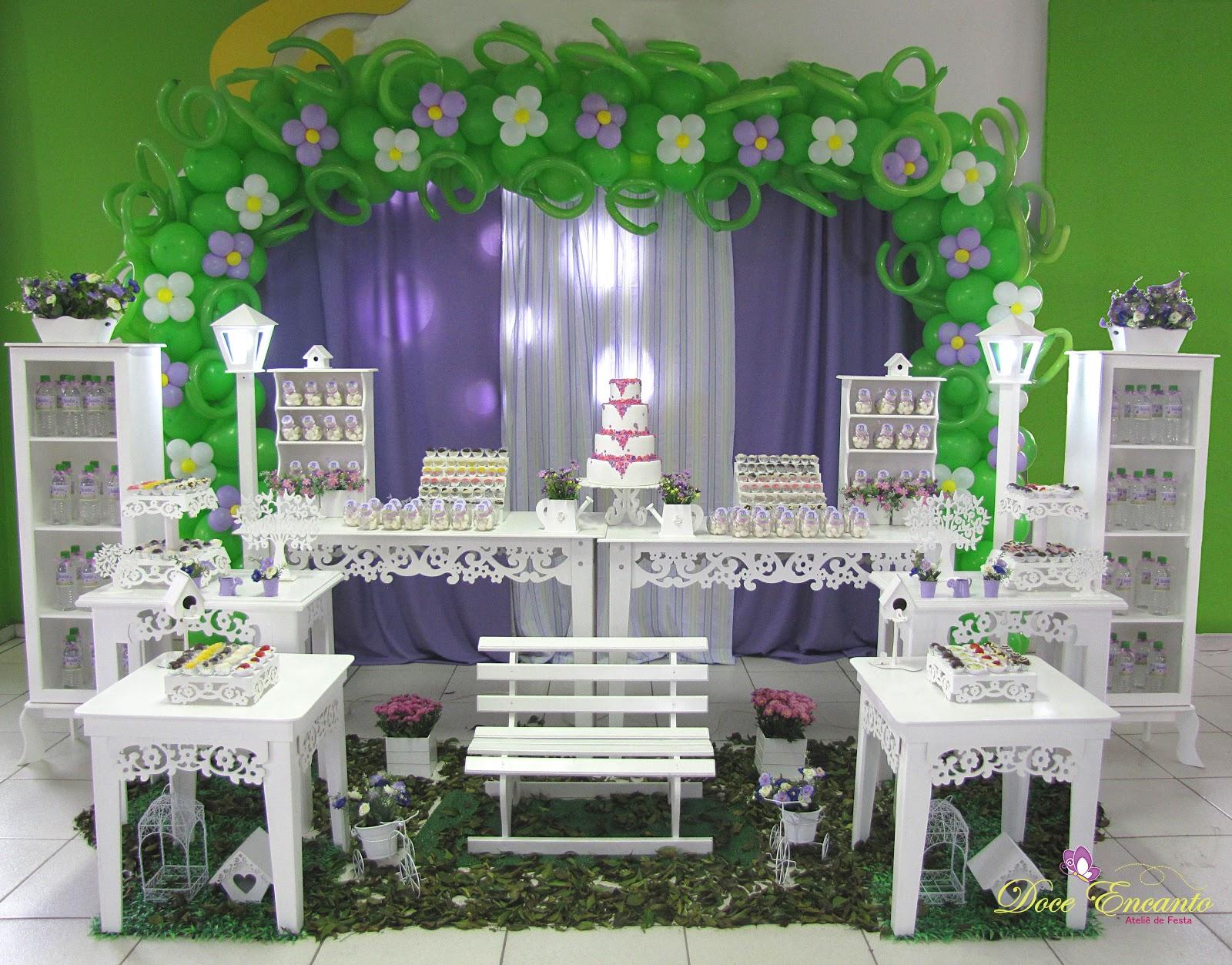 festa jardim do morro : festa jardim do morro:também foram feitos pela equipe da doce encanto ateliê de festa