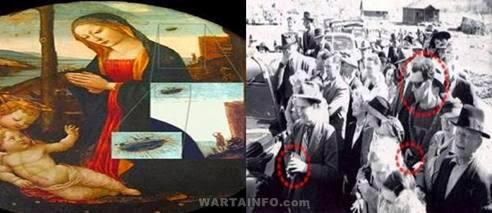 foto misterius - wartainfo.com