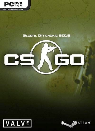 Download Counter Strike Global Offensive PC Game Full Version Free