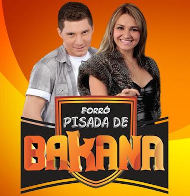 http://4.bp.blogspot.com/-87naxYxsIbQ/TjaawgiFCVI/AAAAAAAAAao/bl2xJ8dkoHc/s1600/pisada+de+bakana.jpg