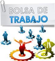BOLSA EMPLEO MUNICIPAL OFICIALES
