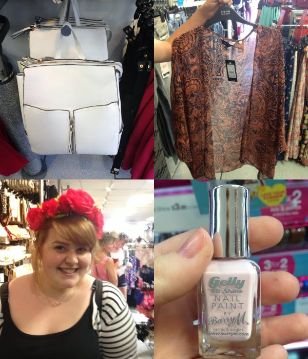 fashion and beauty blog, plus size fashion blog, beauty, fashion