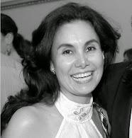 February Guest Designer, Martha Lucia Gomez