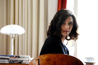 youth-la giovinezza-rachel weisz
