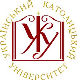 Université catholique d'Ukraine