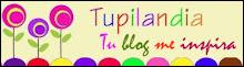 Mi entrevista en Tupilandia