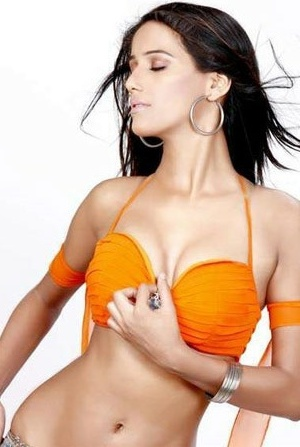 Online chat rooms india dating affiliate 4