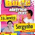 ººº Bode Eletrico 2013