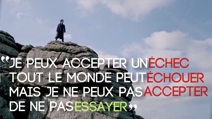 citation motivation positive  succès