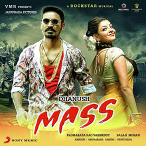 Mass Movie Postes, Audio covers, photos, pictures, pics, photos, images, wallpaers, Audio CD Covers, mobile images