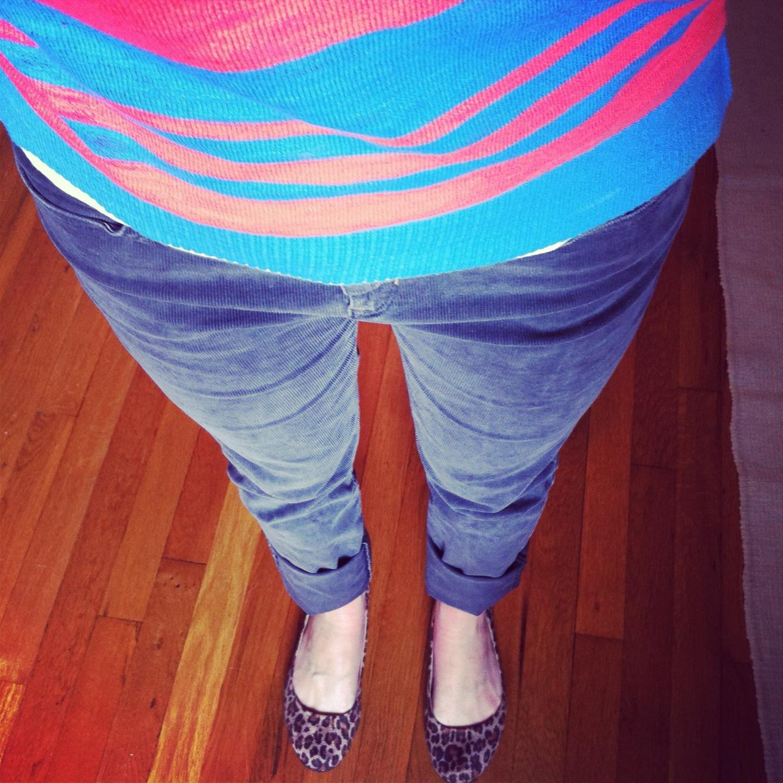http://4.bp.blogspot.com/-87uTpirVF6k/UQiTCDoH4yI/AAAAAAAAKbc/HO6ymJpbfn0/s1600/Blue+++pink+stripes.JPG