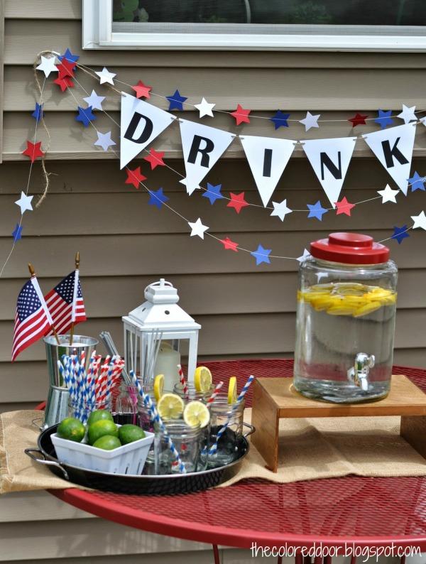 Summer+drink+station+july+4+600