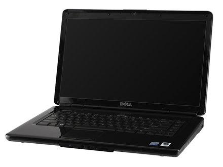 """""""Dell"""