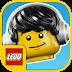 LEGO Minifigures Online v1.0.532507 [Apk + Datos]