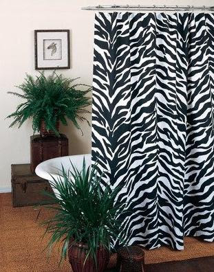 Cool Zebra Print Inspired Products and Designs (15) 11