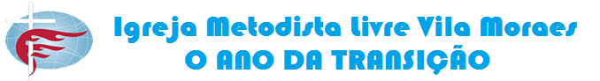 Igreja Metodista Livre Vila Moraes