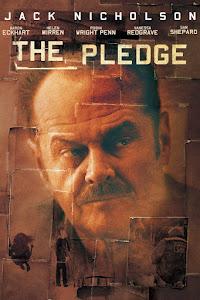 The Pledge Poster