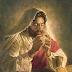 Dia de Corpus Christi! (Corpus Christi Day!)