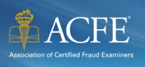 Educator Associate/Member A.C.F.E.