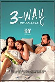Watch 3-Way (Not Calling) Online Free 2016 Putlocker
