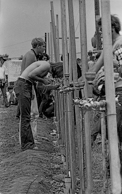 woodstock-1969-festival