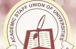 ASUU Strike: Lecturers Meet FG Delegation To Fix Another Meeting For Monday