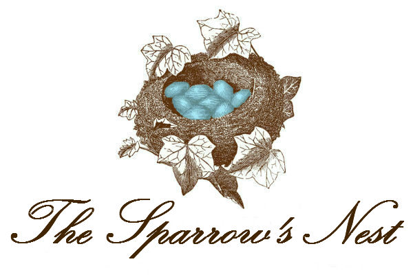 The Sparrow&#39;s Nest