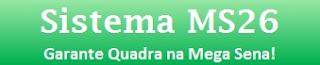 http://www.soloterias.net.br/2015/12/sistema-ms26-fechamentos-de-quadra-se.html