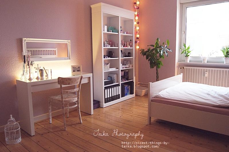 Beautiful Schlafzimmer Jugendzimmer Einrichtungsideen Images ...