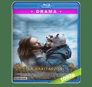 La Habitacion (2015) Full HD BRRip 1080p Audio Dual Latino/Ingles 5.1